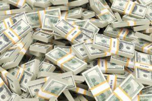 Accounting - Monetary Unit Assumption