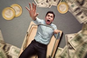 What Is Cash Flow