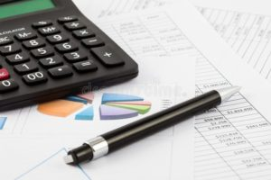 Are Accounting and Bookkeeping the Same