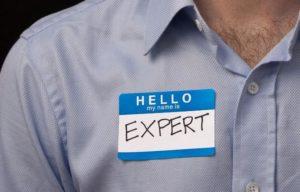 Do You Need a Tax Accountant