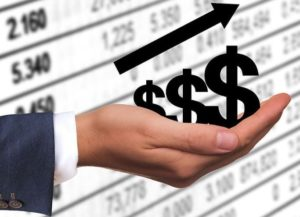 Ways to Increase Your Business Revenue