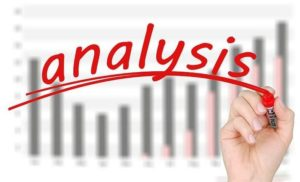 Advantages You Can Get from a Simple Financial Analysis