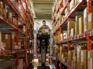 What-Should-You-Include-in-Your-Inventory-Cost